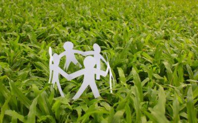 Green Alley Award: il bando che premia proposte innovative nell'ambito dell'economia circolare