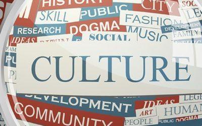 Progetto pilota per le industrie culturali e creative