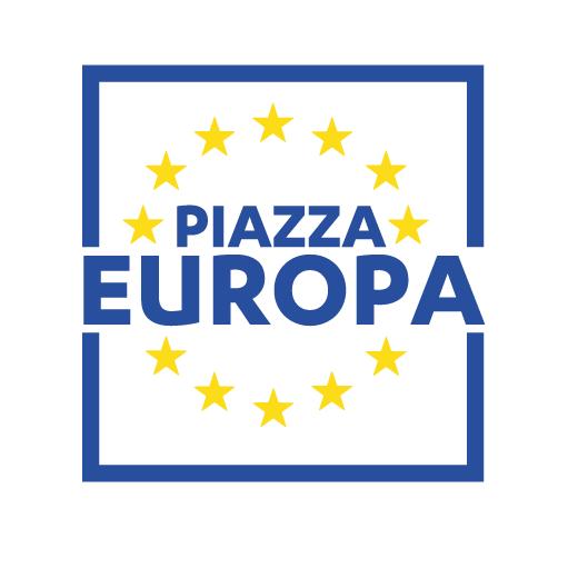 Piazza Europa