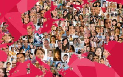 Youth Wiki: nasce la nuova enciclopedia online delle politiche nazionali a favore dei giovani