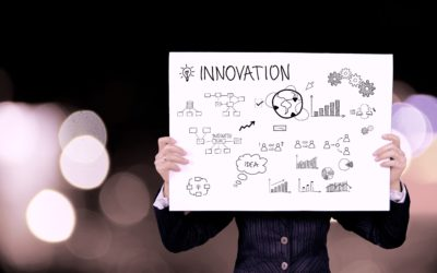 €2 billion to fast forward the creation of the European Innovation Council