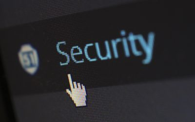 Parliament works to boost Europe's cyber security (infographic)