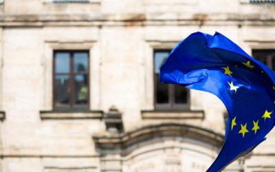 Le misure economiche dell'Unione Europea per superare la crisi generata dal COVID-19