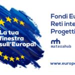 Eventi e iniziative realizzate nel triennio 2018/2021