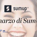 #8marzodiSumUp: la giornata celebra le donne, con particolare attenzione alle imprenditrici e supportando le Cuoche Combattenti